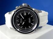 RELIC Gent's Wristwatch ZR12077